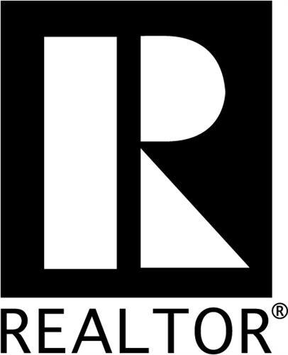 Gallery Image Realtor._logo_jpg.jpg