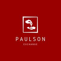 Paulson Exchange