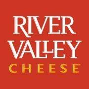 SOLD:  River Valley Cheese to new owner, Kristi.  Take a class at her School of Curiosity!  www.rivervalleycheese.com