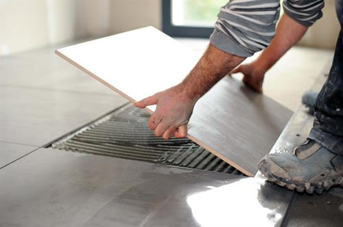 FOR SALE:  Profitable Tile/flooring company with large accounts, prestigeous reputation. http://bit.ly/TilecoWA