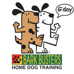 SOLD:  Home-based dog training Seattle & Eastside locations. www.barkbusters.com
