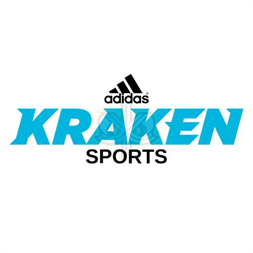 Kraken Sports Club