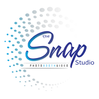 The Snap Studio