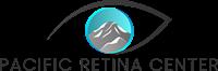 Pacific Retina Center, PLLC