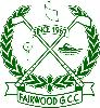 Fairwood Golf & Country Club