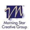 Morning Star Creative Group