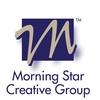 Morning Star Creative Group