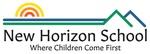 New Horizon School