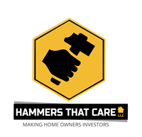 Hammers That Care