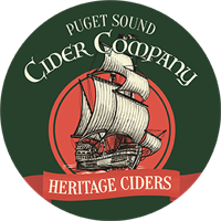 Puget Sound Cider Company