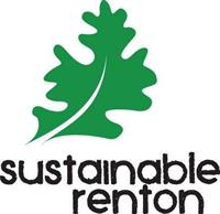Sustainable Renton