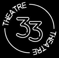 Theatre33