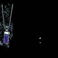 Jewels By Lani
