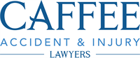 Caffee Accident & Injury Lawyers