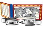 Renton Civic Theater