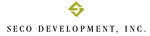 SECO Development, Inc.