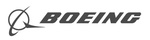 Boeing Company