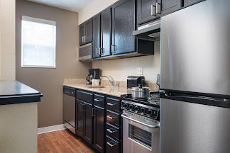 Gallery Image Simply_Kitchen.jpg