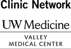 Valley Medical Center Clinic Network (Billing)