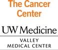 Valley Medical Center Clinic Network (Billing)