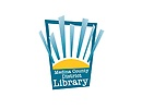 Medina County District Library-Brunswick Branch