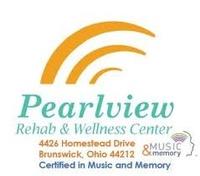 Progressive Quality Care - dba Pearlview Rehab and Wellness Center