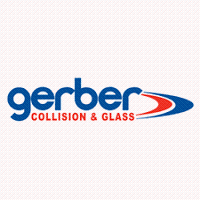 Gerber Collision and Glass