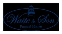 Waite & Son Funeral Home