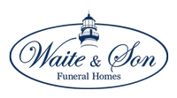 Waite & Son Funeral Homes
