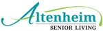 Altenheim Senior Living