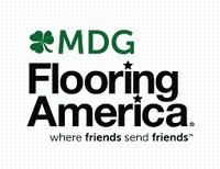 MDG Flooring America