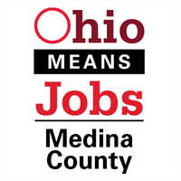 OhioMeansJobs|Medina County