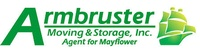 Armbruster Moving and Storage, Inc.
