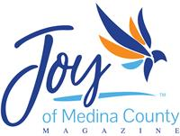 Joy of Medina County Magazine