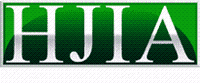 Harding and Jacob Insurance Agency