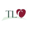 Transitional Living Centers, Inc