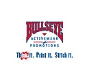 Bullseye Activewear and Promotions