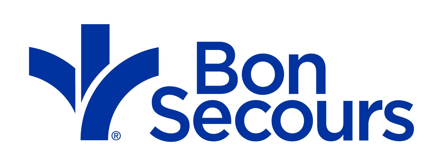 Bon Secours Short Pump Emergency Center - The Reinhart Guest House - Bon Secours St. Mary's Hospital