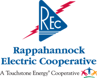 REC Sends Mutual Aid to Assist Southside Electric