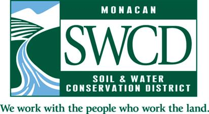 Monacan Soil and Water Conservation District