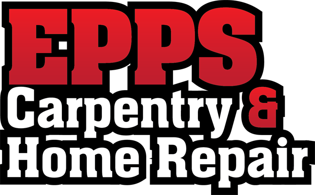 Epps Carpentry and Home Repair