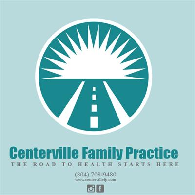 Centerville Family Practice, P.C.