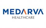 MEDARVA Healthcare