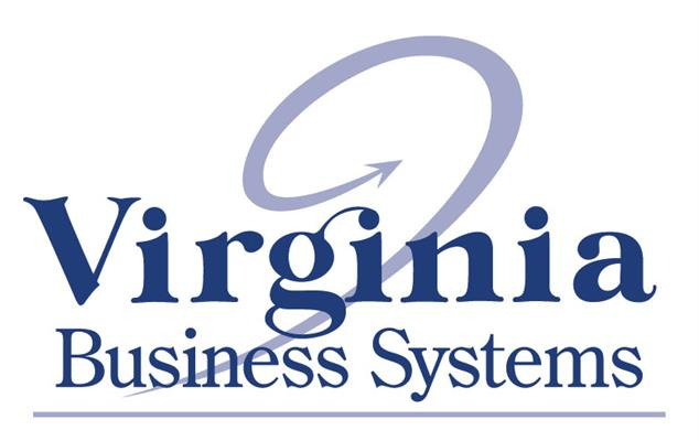 Virginia Business Systems