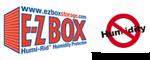 E-Z Box Storage, Inc.