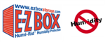 E-Z Box Storage, Inc.