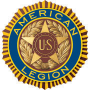 American Legion Goochland Post 215 Inc
