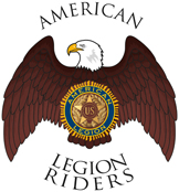 Legion Riders of the American Legion Post 215