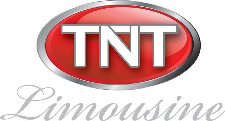 TNT Limousine