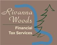Rivanna Woods Financial Tax Services